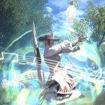 Скриншот Final Fantasy 14: A Realm Reborn – Изображение 198