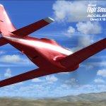 Скриншот Microsoft Flight Simulator X: Acceleration – Изображение 15