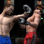 Скриншот Bellator: MMA Onslaught – Изображение 3