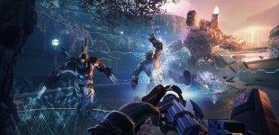 Shadow Warrior 2. Бесплатный набор Bounty Hunt