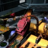 Скриншот ZEN Pinball 2: Star Wars Pinball
