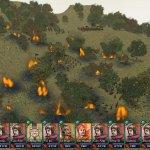 Скриншот Sango 2 – Изображение 18