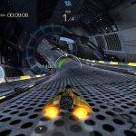 Скриншот AG Drive – Изображение 2