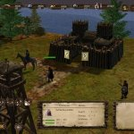 Скриншот Highland Warriors – Изображение 15