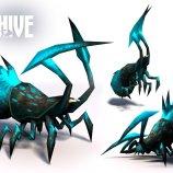 Скриншот The Hive