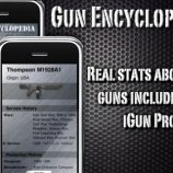 Скриншот iGun Pro