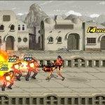 Скриншот Dungeon Fighter Online – Изображение 68