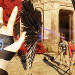 Скриншот Dishonored 2 – Изображение 27