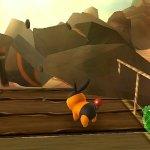 Скриншот PokéPark 2: Wonders Beyond – Изображение 38