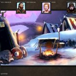 Скриншот Runespell Overture