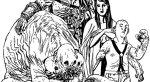 World of Darkness: №1. Мифология и основы - Изображение 5