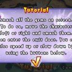 Скриншот Gem Smashers (2011) – Изображение 6