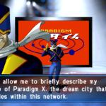 Скриншот Shin Megami Tensei: Devil Summoner - Soul Hackers – Изображение 42