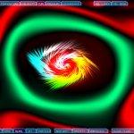 Скриншот Plasma Pong – Изображение 22