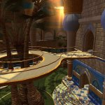 Скриншот EverQuest II: Desert of Flames – Изображение 30