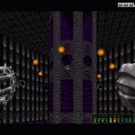 Скриншот MadSpace – Изображение 10