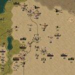 Скриншот Panzer Corps: Afrika Korps – Изображение 5