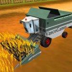 Скриншот Reaping Machine Farm Simulator – Изображение 4
