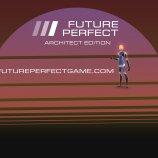 Скриншот Future Perfect