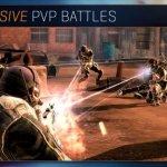 Скриншот Frontline Commando 2 – Изображение 7