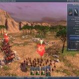 Скриншот Grand Ages: Rome – Изображение 5