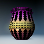 Скриншот Let's Create! Pottery – Изображение 18