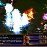 Скриншот Myth War Online 2 – Изображение 129