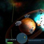 Скриншот A.I. Space Corps – Изображение 4