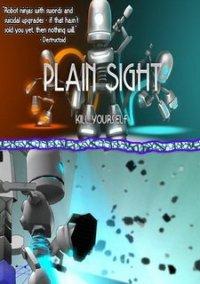 Plain Sight – фото обложки игры