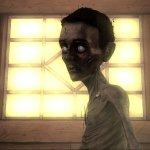 Скриншот The Walking Dead: A Telltale Games Series – Изображение 6