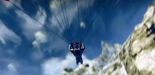 Skydive: Proximity Flight. Видео #1