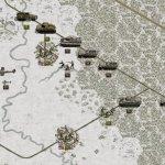 Скриншот Panzer Corps – Изображение 1