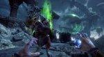 Все новые хиты на CryEngine [Часть 1] - Изображение 10