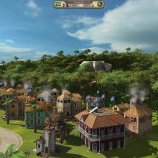 Скриншот Port Royale 3: Pirates & Merchants