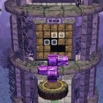 Скриншот Ketzal's Corridors – Изображение 10