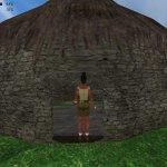 Скриншот Adventures of Nyangi – Изображение 7