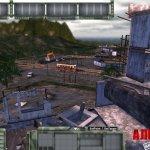 Скриншот ALFA: аntiterror – Изображение 82