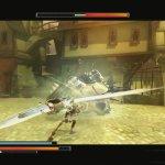 Скриншот Strength of the Sword 3 – Изображение 5