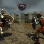 Скриншот Deadliest Warrior: Ancient Combat – Изображение 16