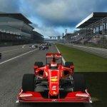 Скриншот F1 2009 – Изображение 74