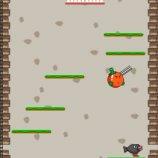Скриншот Orange Boy Jump Adventures