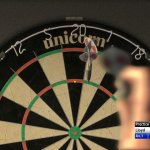 Скриншот PDC World Championship Darts: Pro Tour – Изображение 11