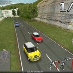 Скриншот Ultimate Riders – Изображение 12