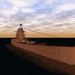 Скриншот Destroyer Command – Изображение 8