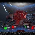 Скриншот Z ViRus: V.I.R.M Uprising – Изображение 7