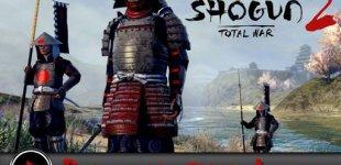 Shogun 2: Total War. Видео #6