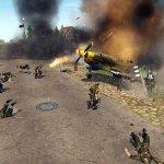 Скриншот Men of War: Assault Squad – Изображение 29