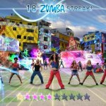 Скриншот Zumba Fitness: World Party – Изображение 4
