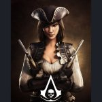 Скриншот Assassin's Creed 4: Black Flag – Изображение 95
