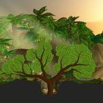 Скриншот Evergreen – Изображение 3